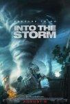 Into_the_Storm_2014_film.jpg