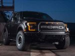 home-gt-ford-gt-2017-ford-raptor-gt-front-bumpers_s_75a1b8c1a0adc020.jpg