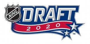 NHLDraft2020logo.jpg