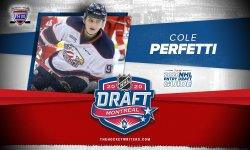Cole_Perfetti-copy.jpg