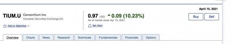 Screen Shot 2021-04-15 at 4.04.25 PM.png